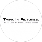 Think In Pictures
